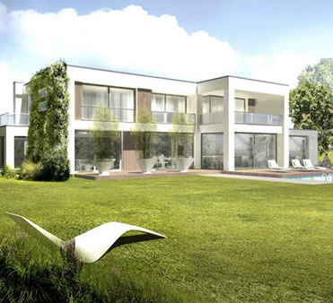 Constructeur maison neuve individuelle nord pas de calais 59 for Constructeur piscine belgique