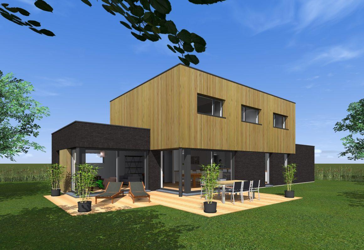 cubique-bois-briquesnoir-terrasse-baiedangle