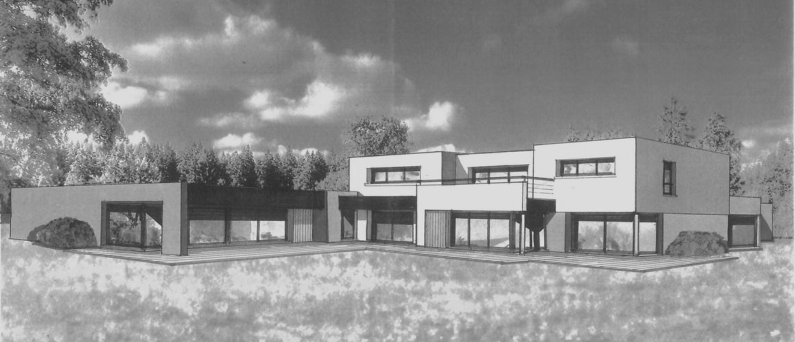 cubique-enduit-bois-terrasse-balcon-angle-baie-auvent-balcon