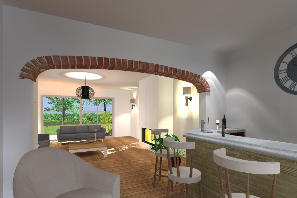 salon-vinotheque-arche-briques
