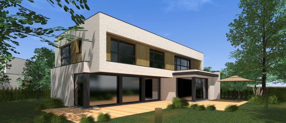 Dhondt 3D masse habitations AP 05_pers arrière lot 2