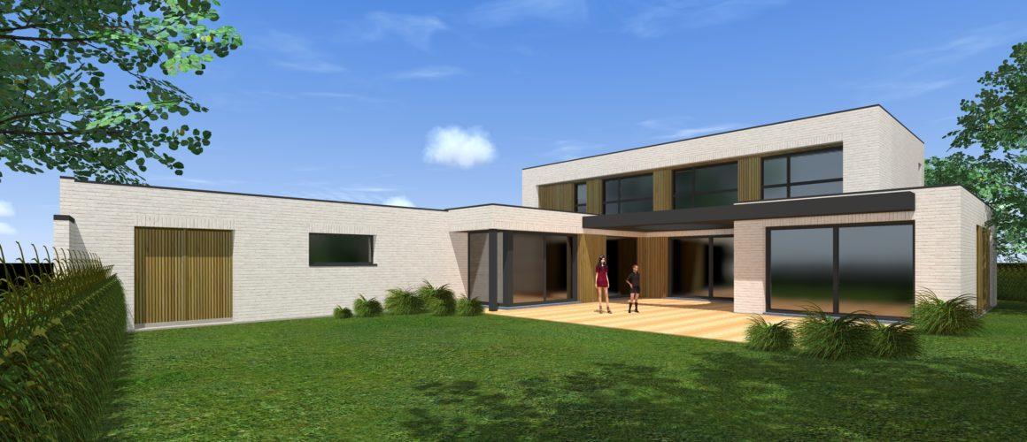 Dhondt 3D masse habitations AP 05_pers arrière lot 3
