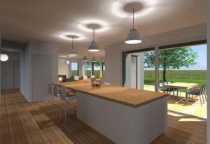 LEBEGUE 15007 3D dce avec terrain_salon depuis cuisine