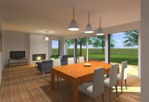 LEBEGUE 15007 3D dce avec terrain_salon depuis cuisine_1