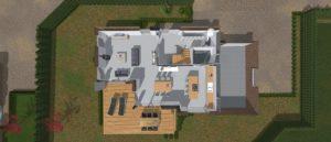 ponthieux pers maison 2020 AP02 masse_REZ 3D